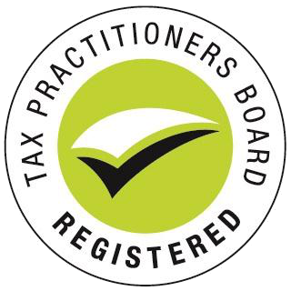 tax-practitioners-board.png